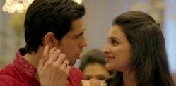 Hasee Toh Phasee ~ Review