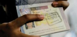 BBC Investigation uncovers Fraudulent Student Visas
