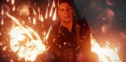 Most Anticipated Games of 2014