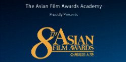 Irrfan Khan nominated at Asian Film Awards