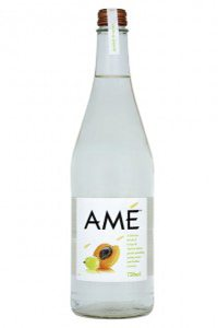 Ame Grape & Apricot