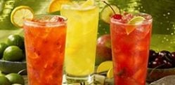 Best Non-Alcoholic Drinks to Enjoy