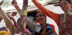 Asian Circle Empowering Women in South Asia