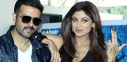 Dishkiyaoon produced by Shilpa Shetty