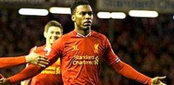 Premier League Football 2013/2014 Week 29