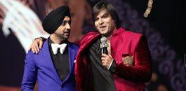 Punjabi Film Awards