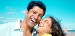 Shaadi Ke Side Effects ~ Review
