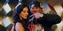 Sunny Leone sizzles in Honey Singh track