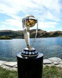 icc t20 world cups 2014