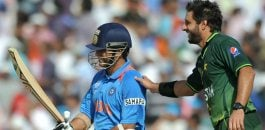 India v Pak Asia Cup 2014