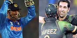 Pakistan and India Triumph in World T20