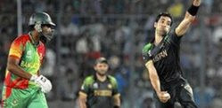 Pakistan thrash Bangladesh in World T20 2014