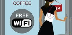 Public WiFi not Secure as you think