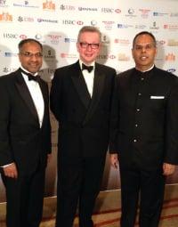 Asian Business Awards