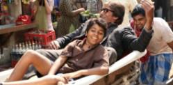 Bhoothnath Returns ~ Review