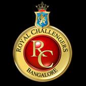 IPL Bangalore