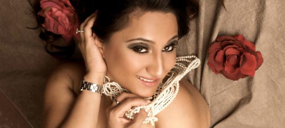 Biba Singh
