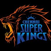 IPL Chennai