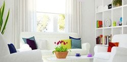 Interior Design Trends for Spring/Summer 2014