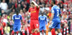 Premier League Football 2013/2014 Week 34