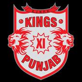 IPL Punjab