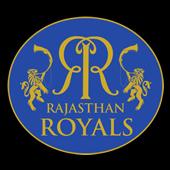 IPL Rajhasthan