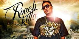 Roach Killa