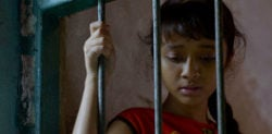 Sold gets Euro Premiere at LIFF 2014