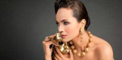 Top 5 Pakistani Fashion Models