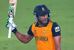 India reach 2014 World T20 Cricket final