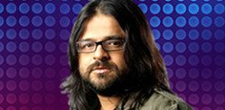 Win Tickets to see Pritam at Wembley Arena