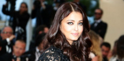 Graceful Aishwarya Rai back at Cannes 2014