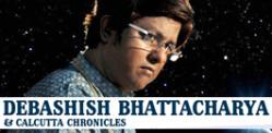 Win Tickets for Debashish Bhattacharya Concert