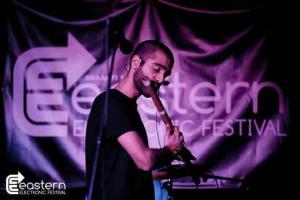 Eastern Electronic Festival