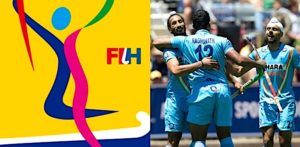 Hockey World Cup 2014 ~ The Hague f