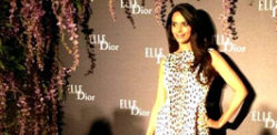 Mallika Sherawat rocks Cannes 2014