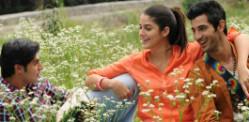 Purani Jeans ~ Review