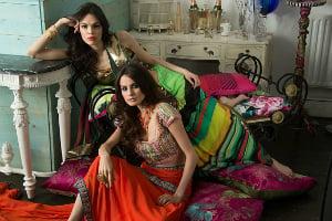 Raishma SS14 Collection