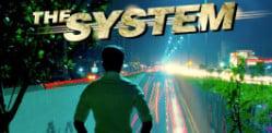 સિસ્ટમ Justice ટેલ ofફ જસ્ટિસ