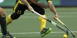 Hockey World Cup 2014 ~ The Hague