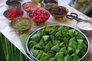 Betel Leaves India