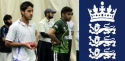ECB's plans for South Asian Cricket Communities