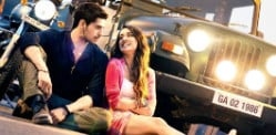 Ek Villain ~ Review