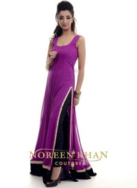 Noreen Khan Couture