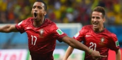 FIFA World Cup 2014 Roundup 5