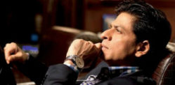 Why Shahrukh Khan rules Bollywood
