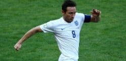 FIFA World Cup 2014 Roundup 6