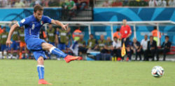 FIFA World Cup 2014 Roundup 2