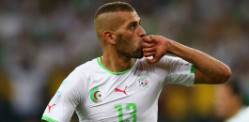 FIFA World Cup 2014 Roundup 8