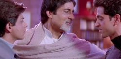 Greatest On-Screen Bollywood Dads